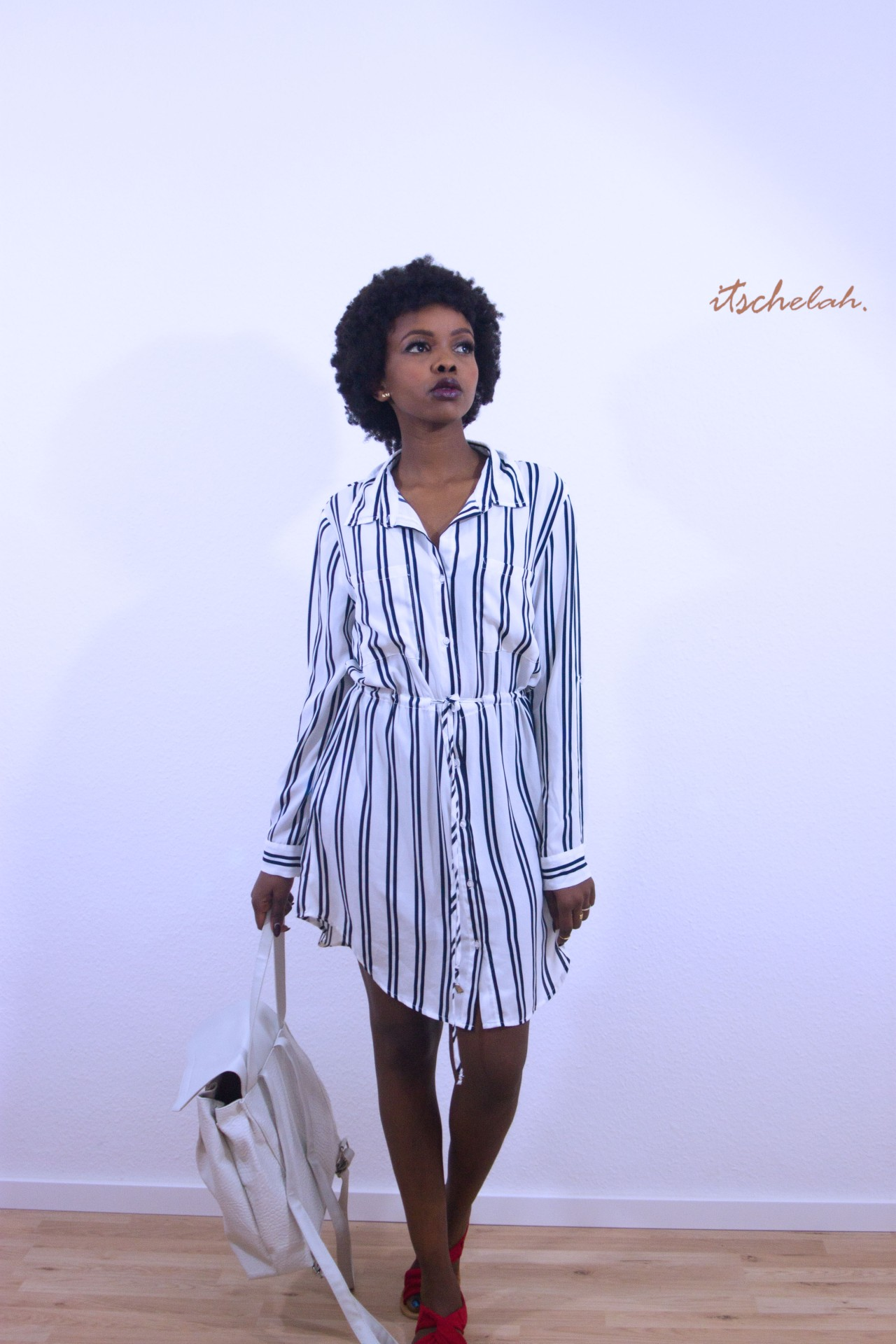 shirtdress1